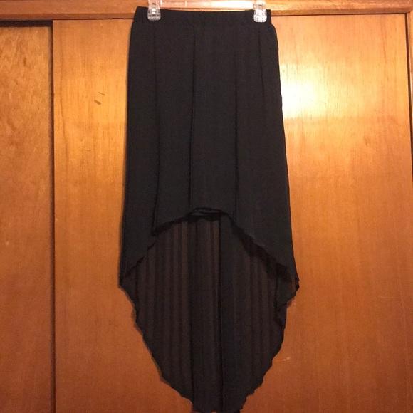 Xhilaration Dresses & Skirts - Brand new skirt. No tags. Never worn.